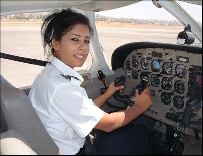 commercial helicopter pilot training in india with Girl Power Jordans Female Pilot Revolution on First  mercial Jetpack Months Away Record Breaking 7 Minute Test Flight together with Career seminars also How Can I Be e A  mercial Airline Pilot together with Article3641455 likewise Welshpool.