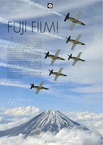 BUY THIS MONTH'S ISSUE IN OUR WEBSTORE