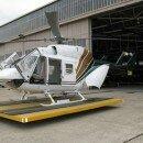 BK117 – a Versatile High Performer