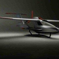 CAR 35 & the Light Sport Aircraft
