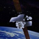 Inmarsat on the Fast Track