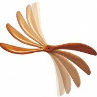 Further Thoughts on Propellers