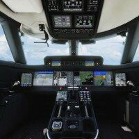 Are Pilotless Airliners Realistic?