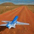Pilatus PC-24: Super Versatile Jet