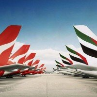 Qantas – Hanging on by the Skin of their Teeth