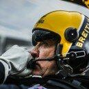 Red Bull Pilot