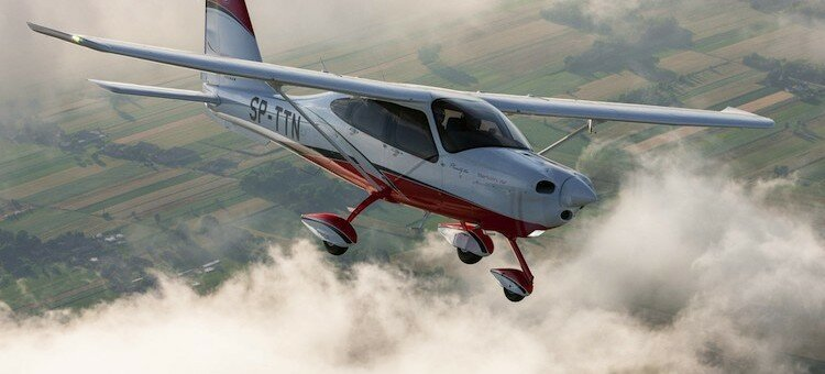Single Scoop: The Popularity of the Single-Engine