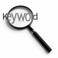 Keywords and the Student Pilot